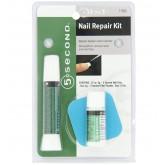 ibd 5 Second Nail Repair Kit