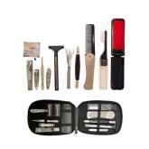 Scalpmaster Mens Grooming Kit 11pc