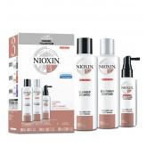 Nioxin System 3 Kit