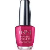 OPI California Infinite Shine Not Whine Country 0.5oz