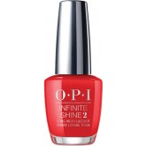 OPI California Infinite Shine To The Mouse House We Go 0.5oz