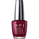 OPI Infinite Shine Como Se Llama 0.5oz