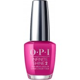 OPI Infinite Shine Hurry-juku Get This Color! 0.5oz