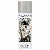 Pulp Riot Los Angeles Tousle Finishing Spray 5oz