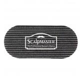 Scalpmaster Hair Gripper 2pk