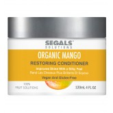 Segals Fruit Mango Restoring Conditioner 4oz