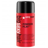 Big Sexy Hair Powder Play Texturizing Powder 15g