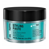 Healthy Sexy Hair Styling Paste 1.8oz