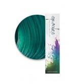 Sparks Color Green Ivy 3oz