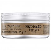 Bedhead For Men Pure Texture Molding Paste 3oz