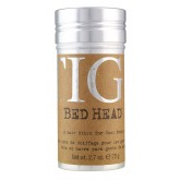 Bed Head Wax Stick 2.7oz