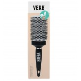 Verb Brush + Go 55mm Round Brush